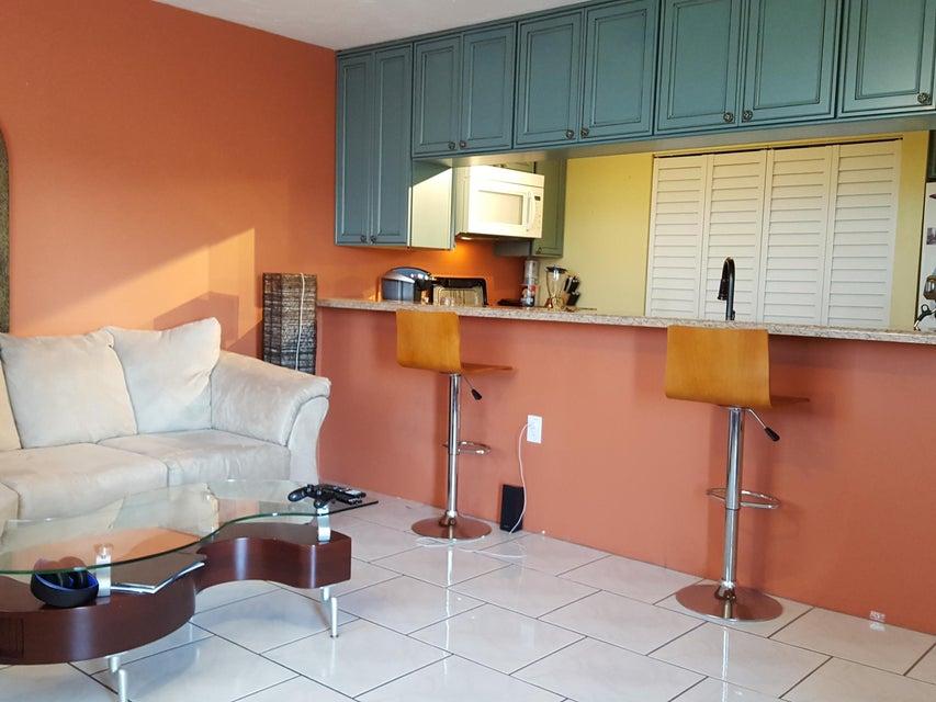 3930 Roosevelt Boulevard S W306, Key West, FL 33040