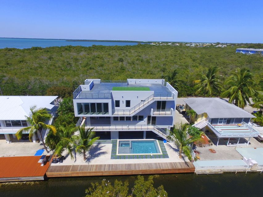 Additional photo for property listing at 7 N Blackwater Lane  Key Largo, Флорида 33037 Соединенные Штаты