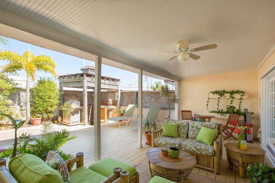 1413 Sun Terrace, Key West, FL 33040