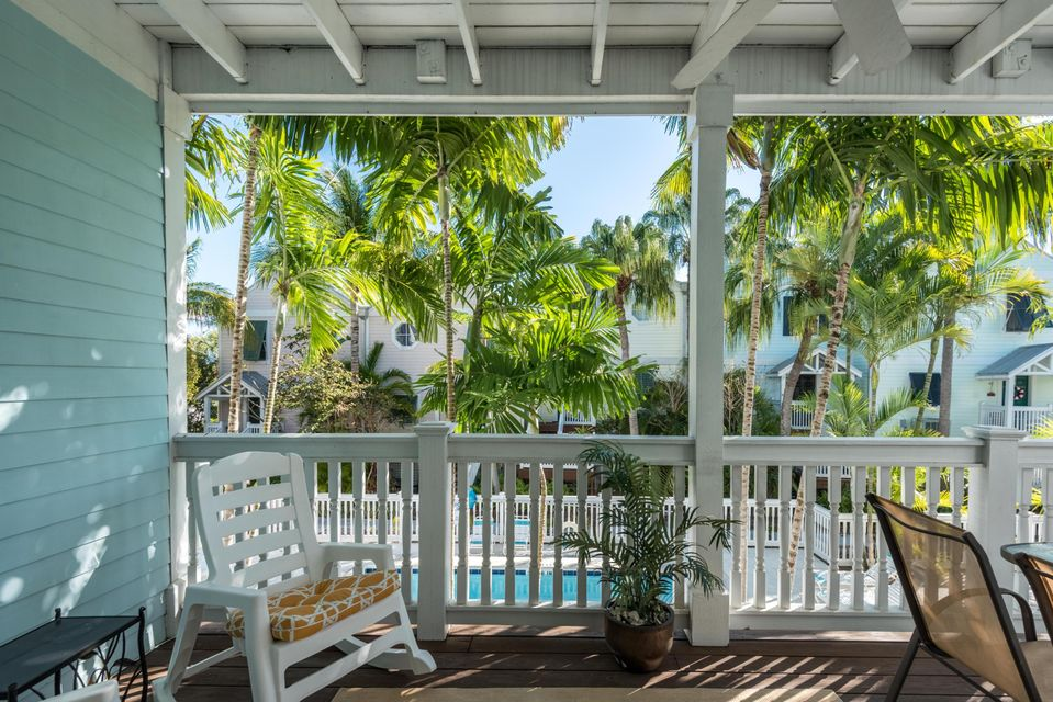 3029 Roosevelt Boulevard N 15, Key West, FL 33040