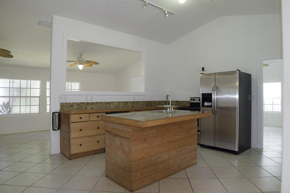1440 Eliza Street, Key West, FL 33040