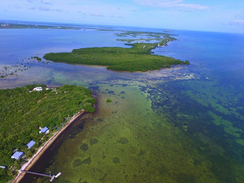 A Land In Big Pine Key Florida 16 Cook Island Florida