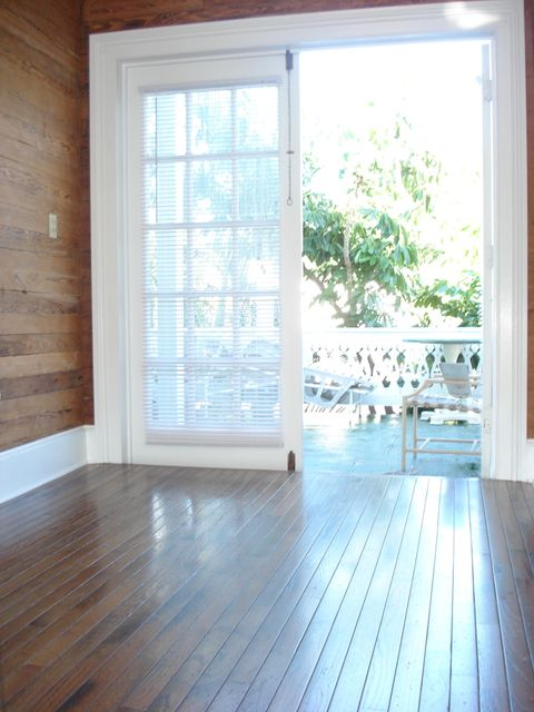 Additional photo for property listing at 1013 Truman Avenue 1013 Truman Avenue Key West, Florida 33040 Hoa Kỳ