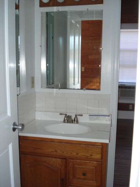 Additional photo for property listing at 1013 Truman Avenue 1013 Truman Avenue Key West, Florida 33040 Usa