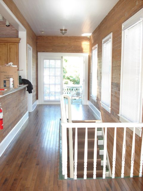 Additional photo for property listing at 1013 Truman Avenue 1013 Truman Avenue Key West, Florida 33040 United States