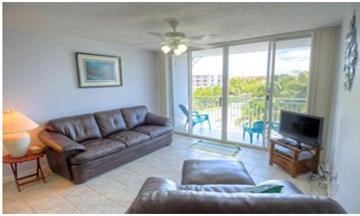 3675 Seaside Drive 340, Key West, FL 33040