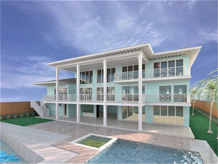Additional photo for property listing at 94225 Overseas Highway 94225 Overseas Highway Key Largo, Florida 33037 Estados Unidos