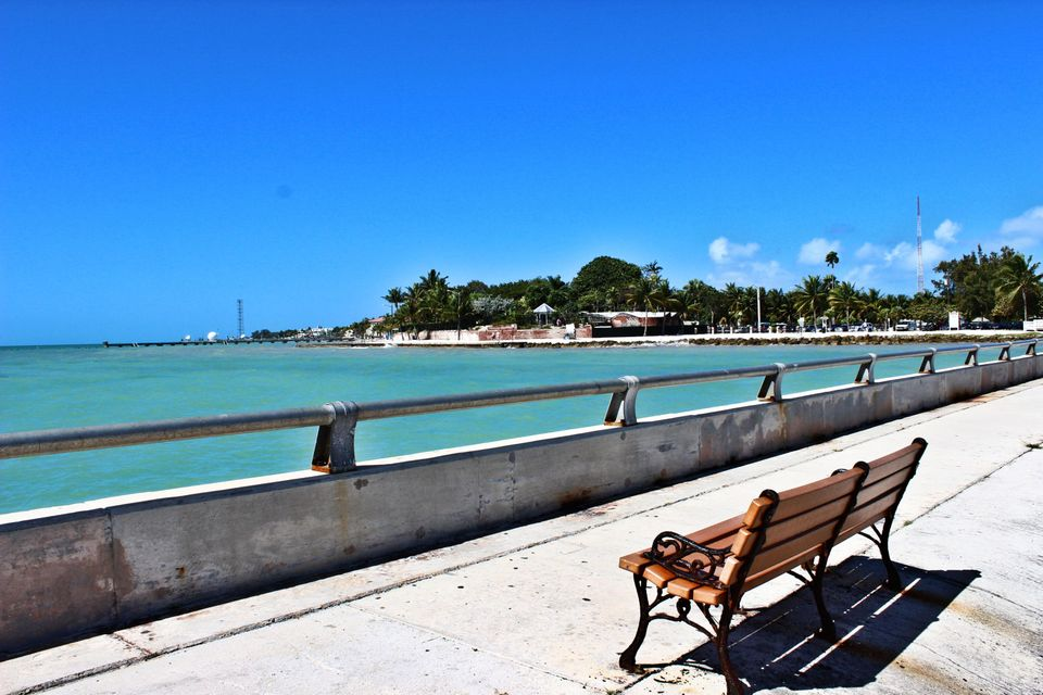 Additional photo for property listing at 5051 Overseas Week 50 Highway 5051 Overseas Week 50 Highway Key West, 佛羅里達州 33040 美國