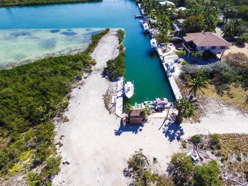 Preferred Properties Key West - MLS Number: 574843