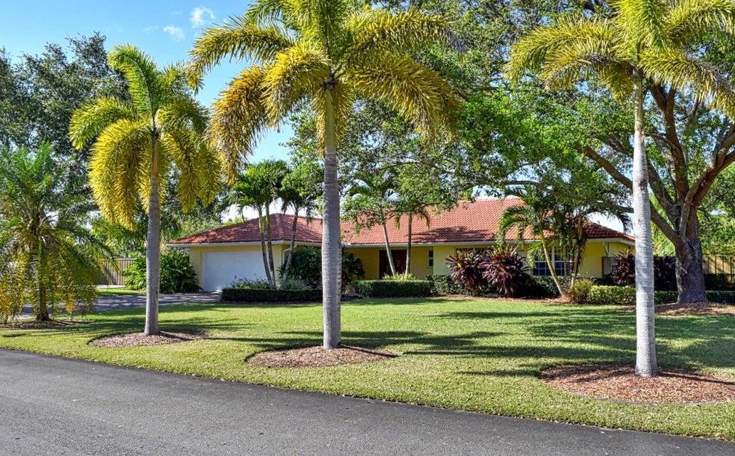 獨棟家庭住宅 為 出售 在 18733 SW 293 Terrace 18733 SW 293 Terrace Other Areas, 佛羅里達州 00000 美國