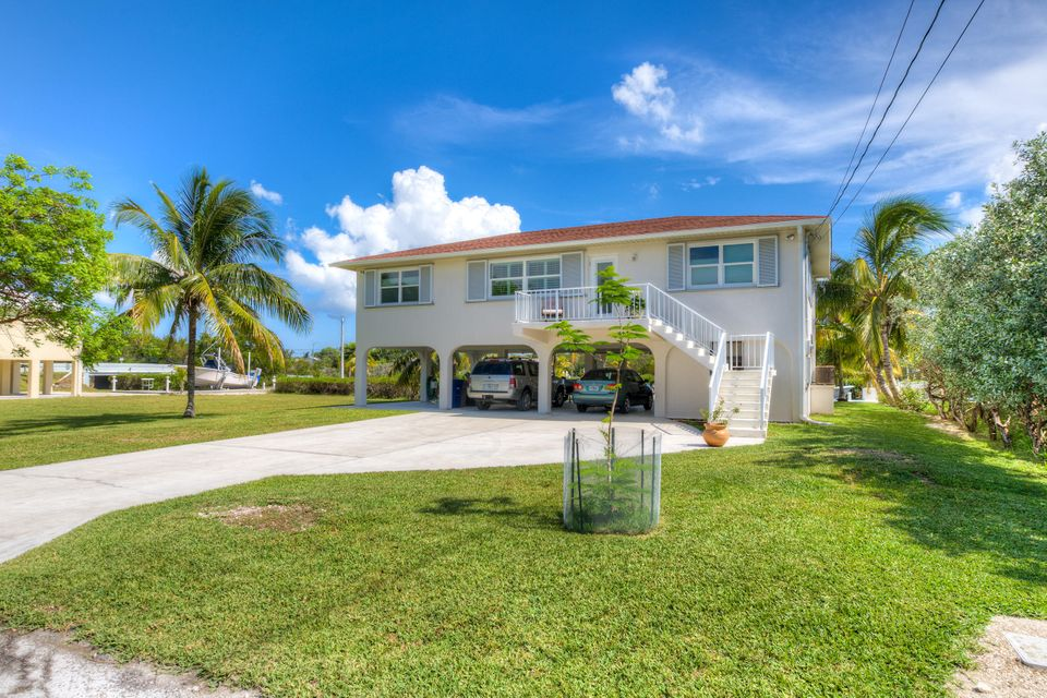 30336 Prince Road, Big Pine Key, FL 33043