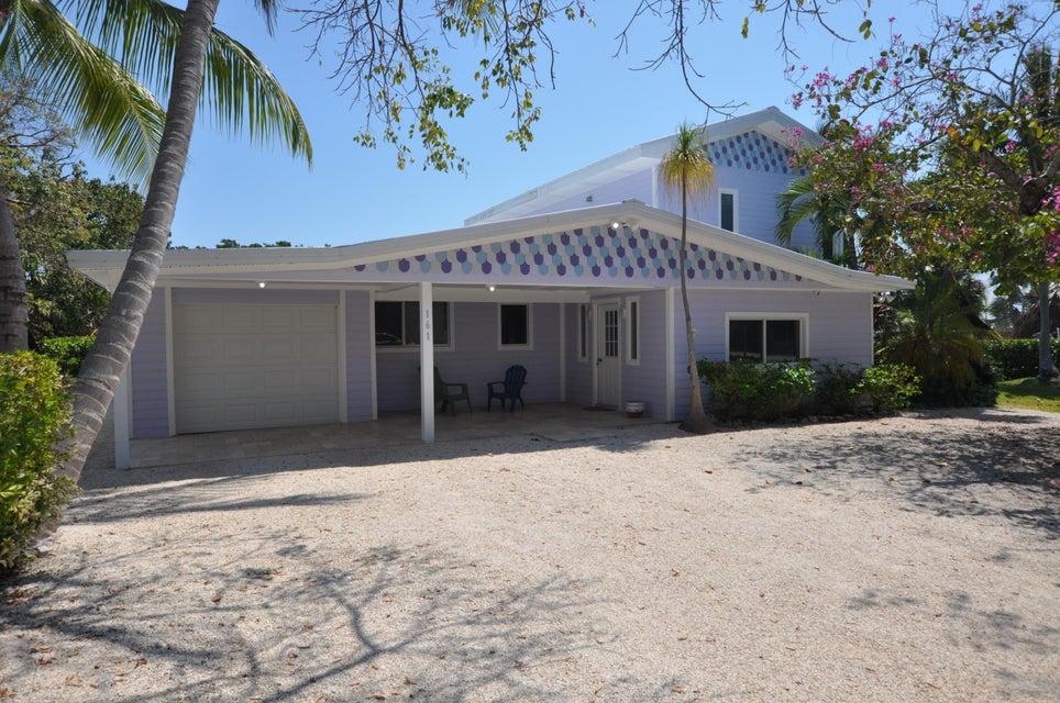 Preferred Properties Key West - MLS Number: 574395