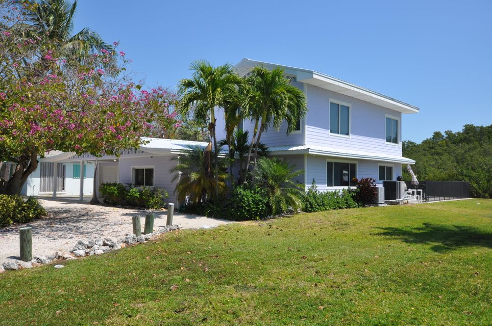 Preferred Properties Key West - MLS Number: 574395