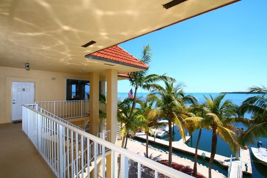 Condomínio para Venda às 69500 Overseas Highway Long Key, Florida 33001 Estados Unidos