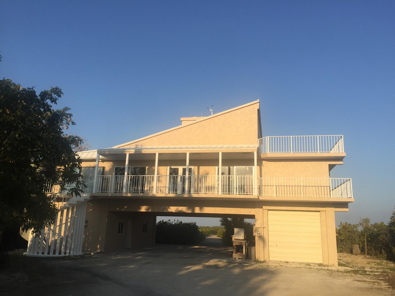 1200 Ocean Drive, Summerland Key, FL 33042