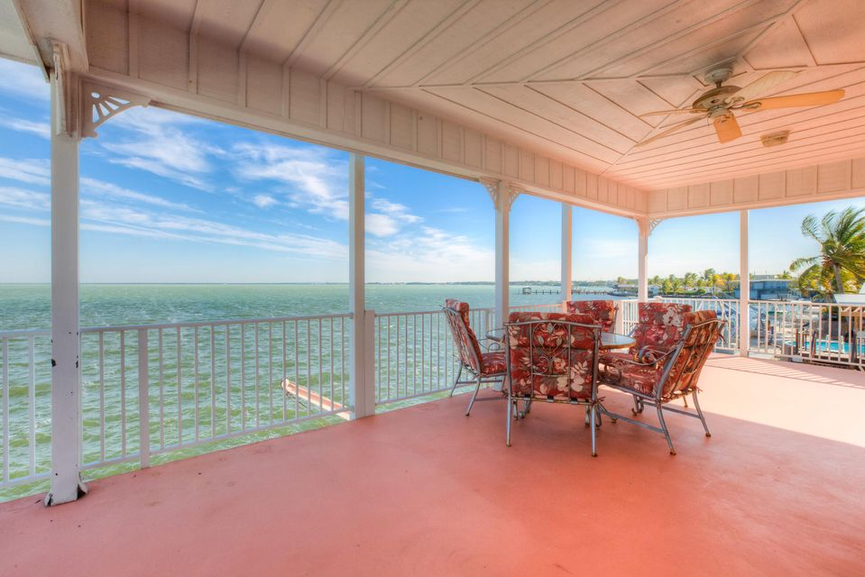 800 Narragansett Lane, Key Largo, FL 33037