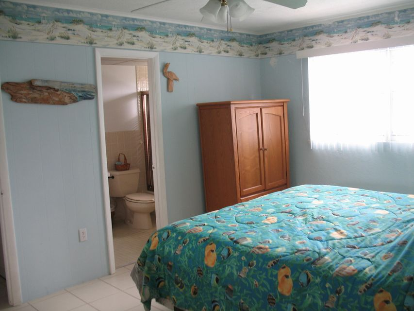 Additional photo for property listing at 109 Anglers Drive 109 Anglers Drive Marathon, Florida 33050 United States
