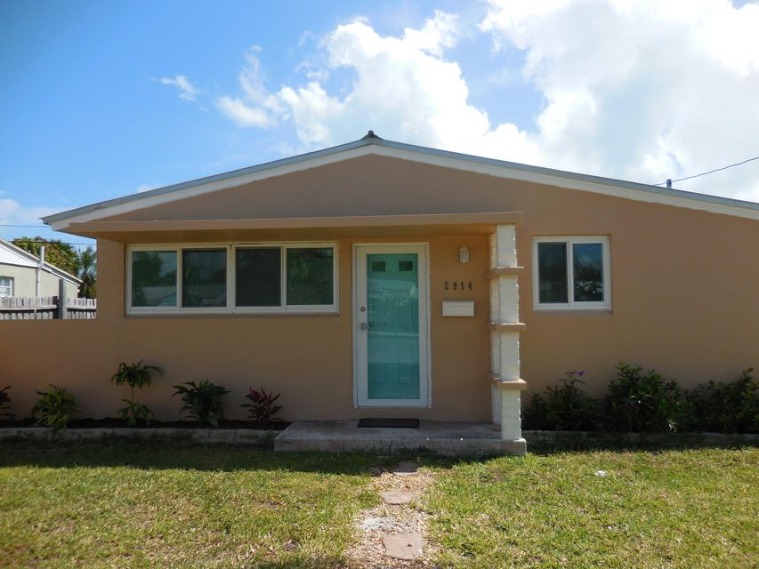 2914 Flagler Avenue, Key West, FL 33040