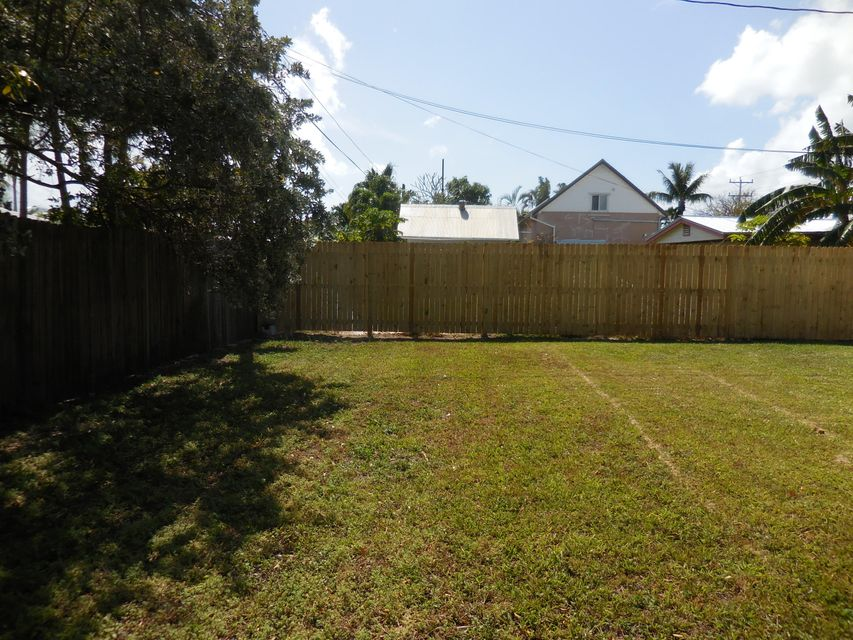 Additional photo for property listing at 2914 Flagler Avenue 2914 Flagler Avenue Key West, Florida 33040 Vereinigte Staaten