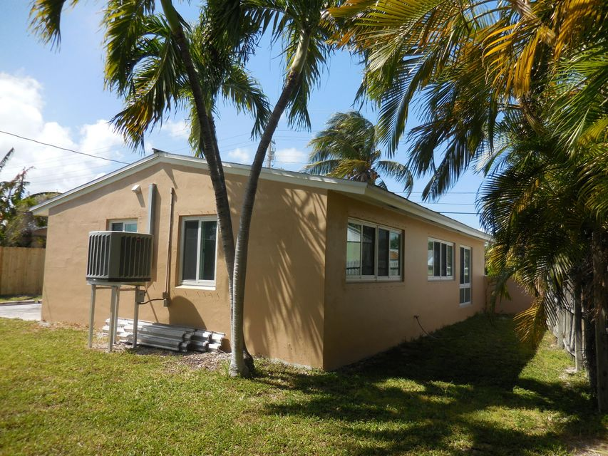 Additional photo for property listing at 2914 Flagler Avenue 2914 Flagler Avenue Key West, Florida 33040 Hoa Kỳ