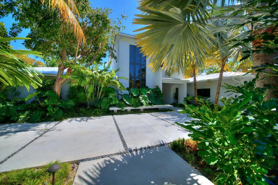 3810 Flagler Avenue, Key West, FL 33040