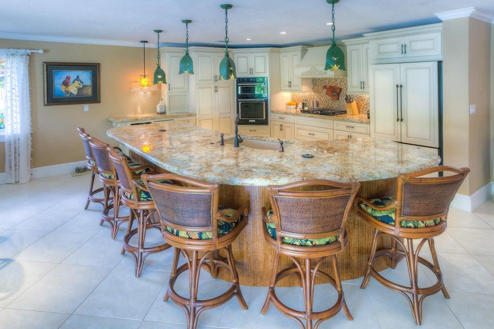 Preferred Properties Key West - MLS Number: 574928