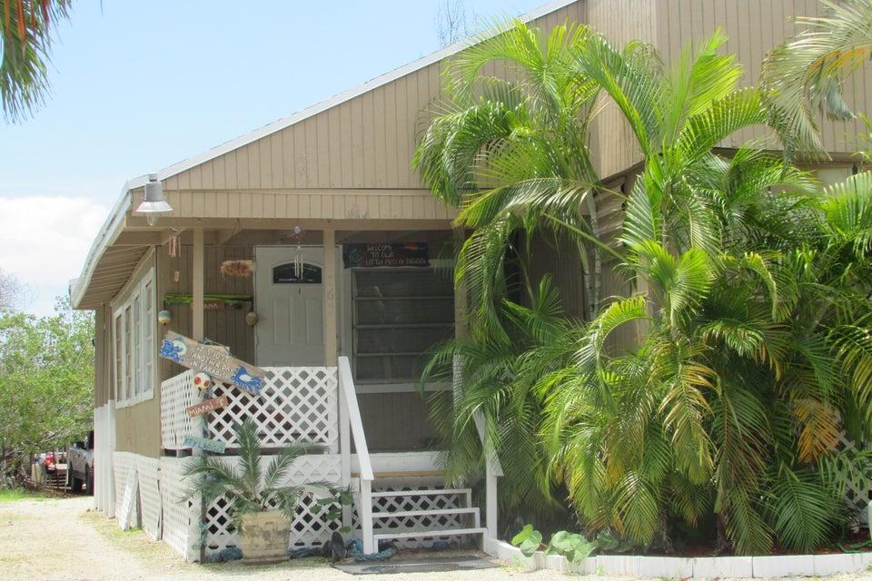 762 Michael Drive, Key Largo, FL 33037