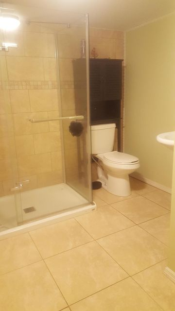 Preferred Properties Key West - MLS Number: 574929
