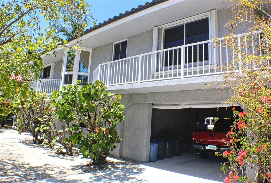 Additional photo for property listing at 320 E Seaview Drive 320 E Seaview Drive Duck Key, 佛罗里达州 33050 美国