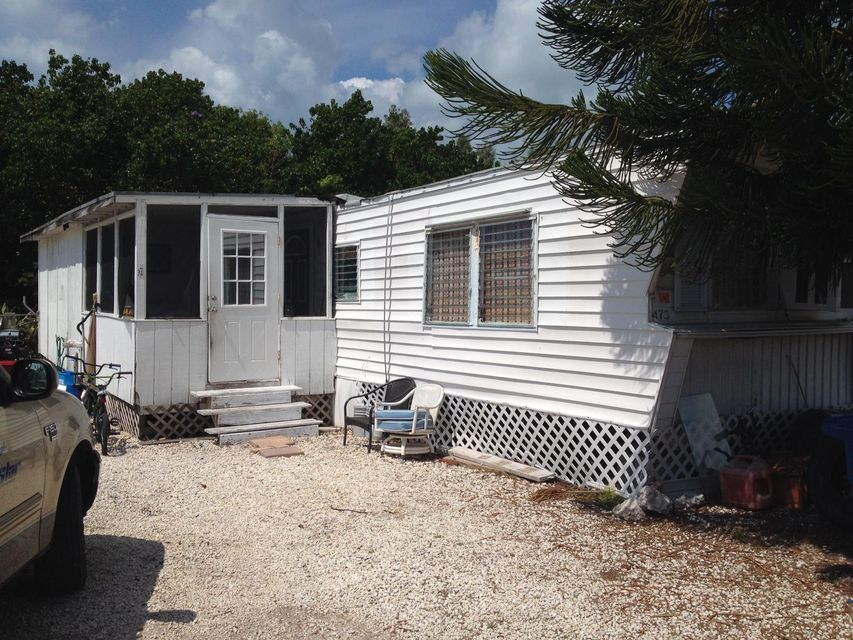 Additional photo for property listing at 473 W 105th Street Ocean 473 W 105th Street Ocean Marathon, Florida 33050 Usa