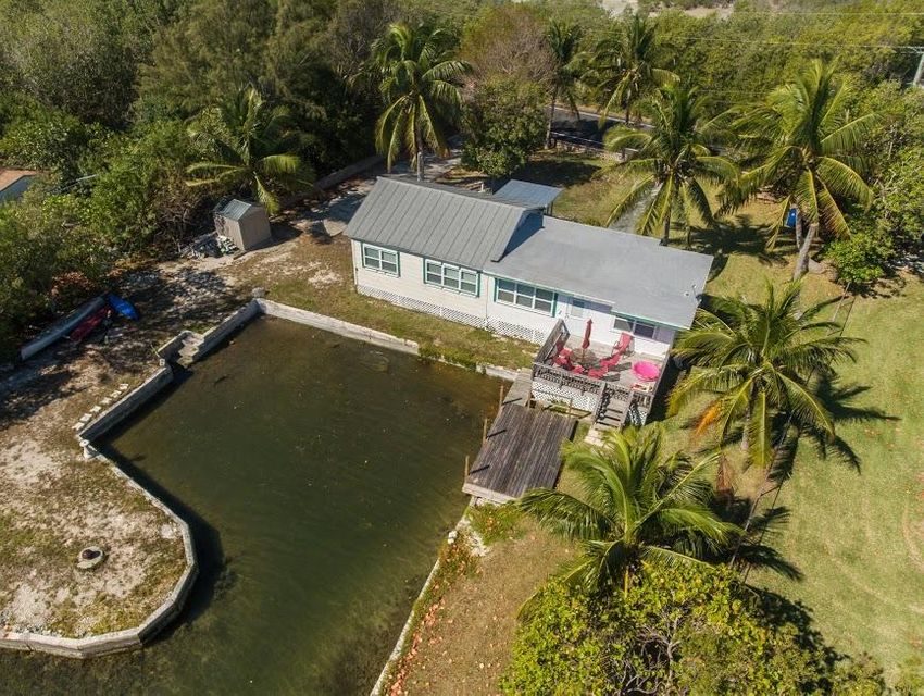 423 Barry Avenue, Little Torch Key, FL 33042