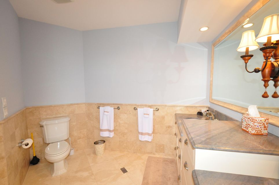 Additional photo for property listing at 104 Calle Ensueno 104 Calle Ensueno Marathon, Florida 33050 Stati Uniti