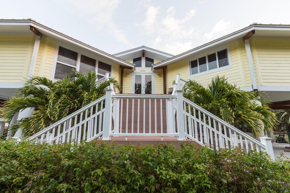 30451 Hibiscus Lane, Big Pine Key, FL 33043
