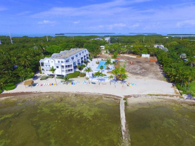 80639 Old Highway 301, Upper Matecumbe Key Islamorada, FL 33036