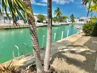 Preferred Properties Key West - MLS Number: 574969