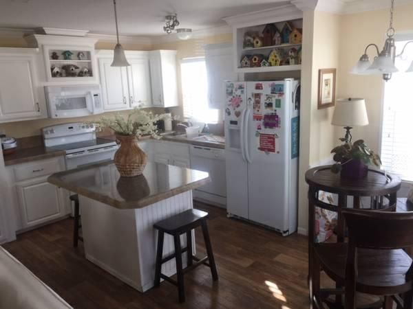 Additional photo for property listing at 5031 5Th Avenue 5031 5Th Avenue Key West, Florida 33040 États-Unis