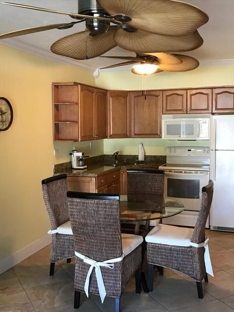 Additional photo for property listing at 300 Duck Key Drive 300 Duck Key Drive Duck Key, Florida 33050 Vereinigte Staaten