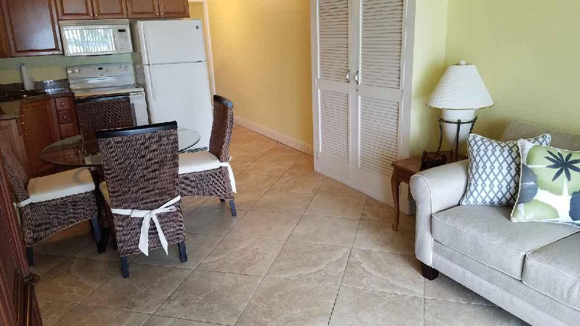 Additional photo for property listing at 300 Duck Key Drive 300 Duck Key Drive Duck Key, フロリダ 33050 アメリカ合衆国