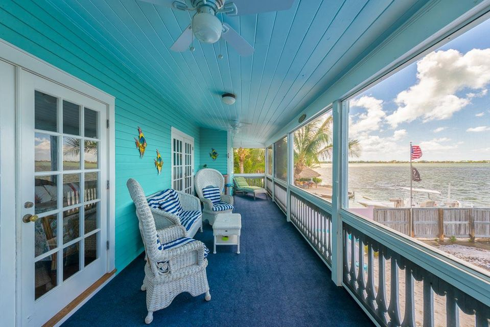 Additional photo for property listing at 22562 Jolly Roger Drive 22562 Jolly Roger Drive Cudjoe Key, Φλοριντα 33042 Ηνωμενεσ Πολιτειεσ
