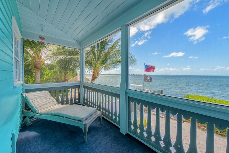 Additional photo for property listing at 22562 Jolly Roger Drive 22562 Jolly Roger Drive Cudjoe Key, 佛羅里達州 33042 美國
