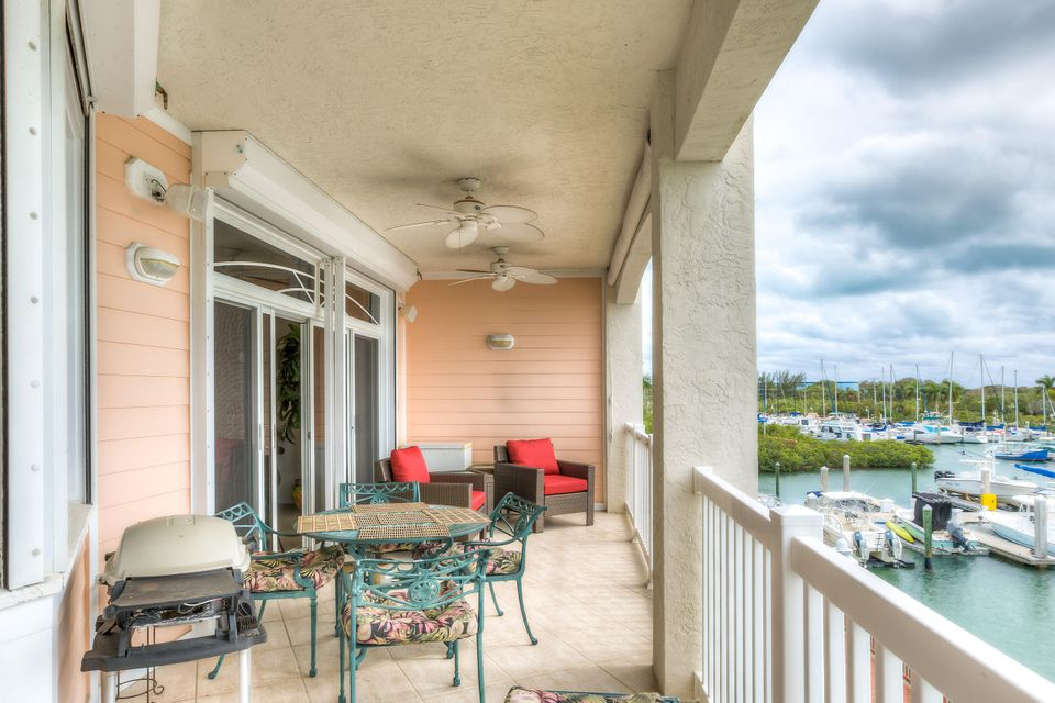 Additional photo for property listing at 5601 College Road  Key West, フロリダ 33040 アメリカ合衆国