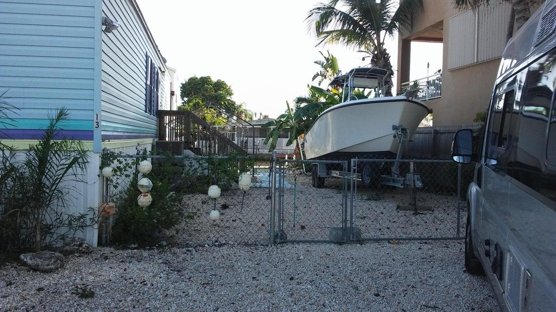 Preferred Properties Key West - MLS Number: 574989