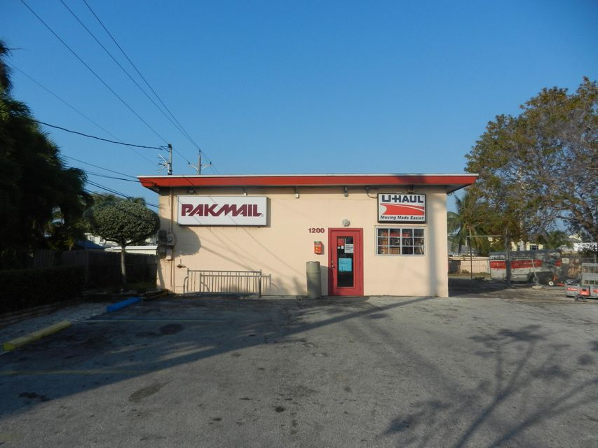 1200 4Th Street, Key West, FL 33040