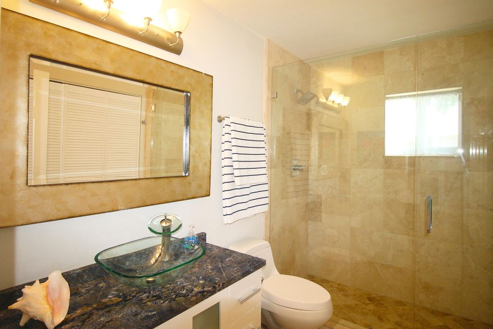 Additional photo for property listing at 101 Willow Lane 101 Willow Lane Islamorada, Florida 33036 Amerika Birleşik Devletleri