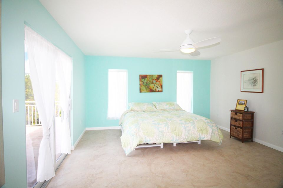 Additional photo for property listing at 101 Willow Lane 101 Willow Lane Islamorada, Florida 33036 Estados Unidos