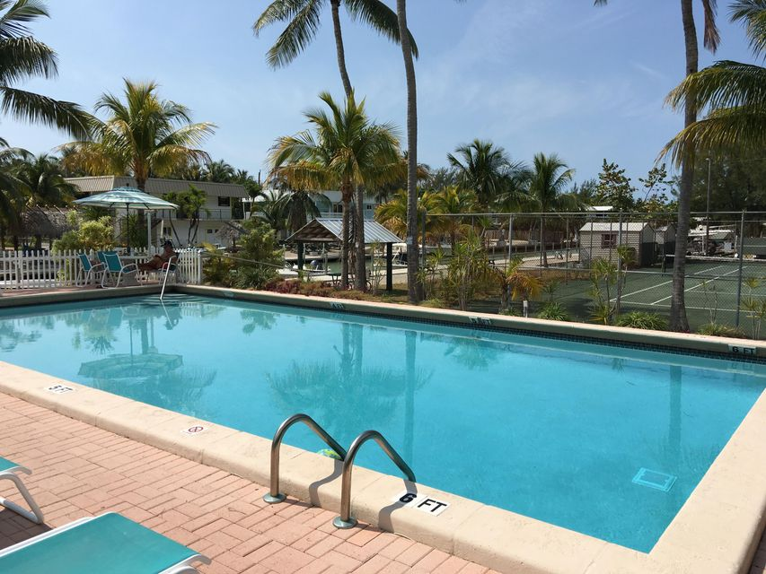Preferred Properties Key West - MLS Number: 574561