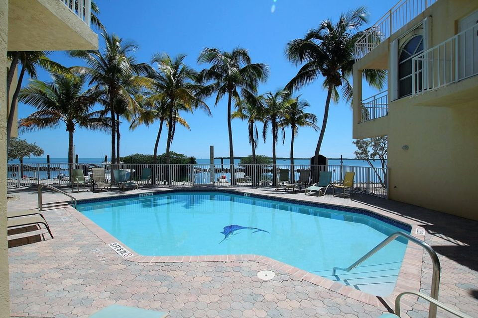 Condominium for Sale at 69500 Overseas Highway Long Key, Florida 33001 United States