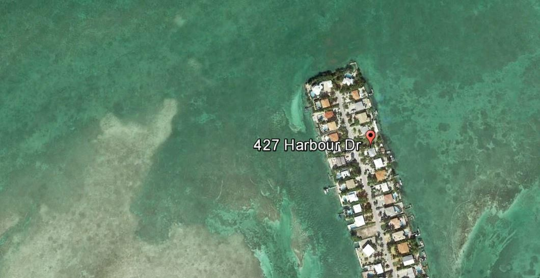 Additional photo for property listing at 427 Harbour Drive 427 Harbour Drive Duck Key, 佛罗里达州 33050 美国