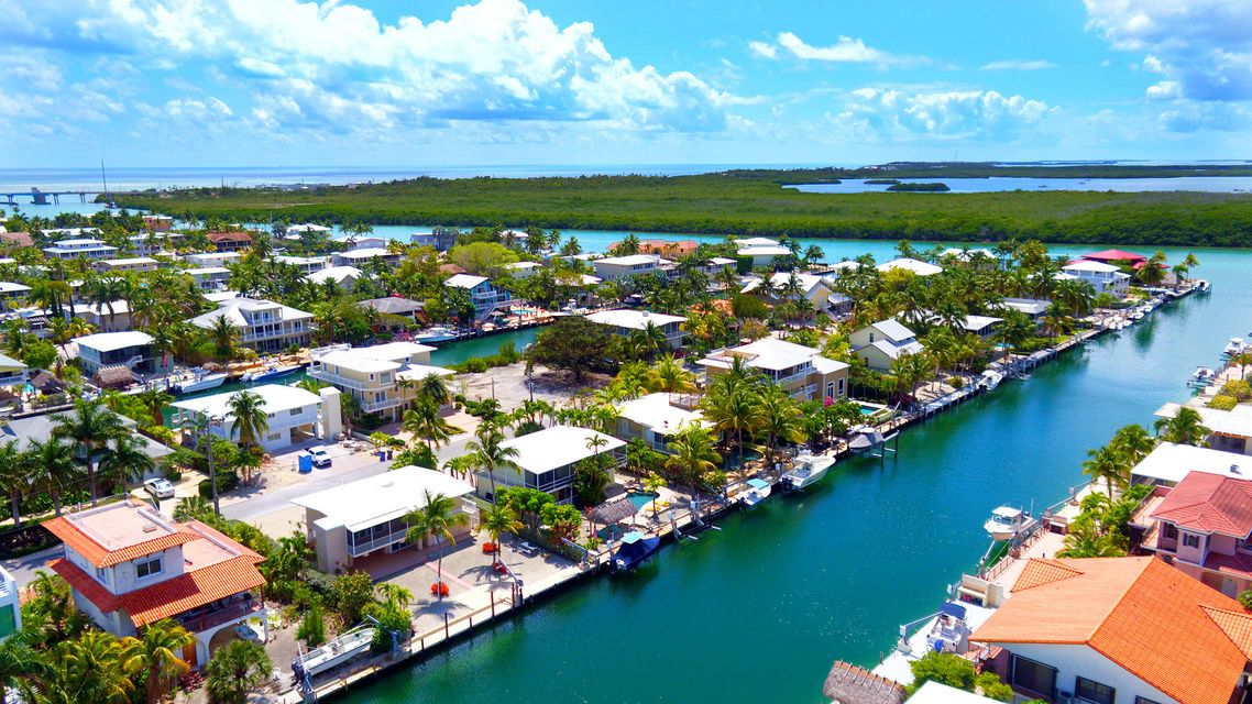 Preferred Properties Key West - MLS Number: 575031