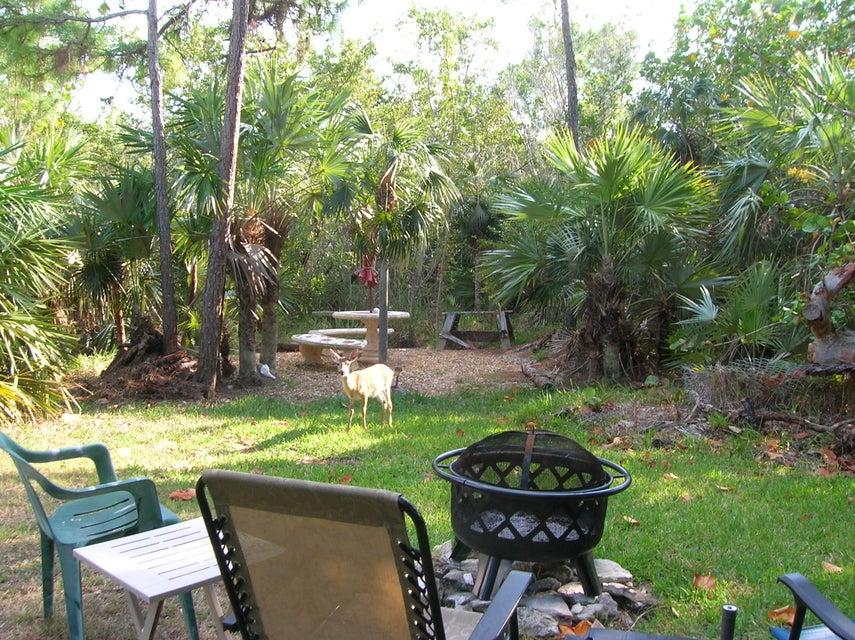 Preferred Properties Key West - MLS Number: 575026